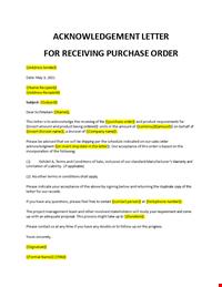 Employer response resume submission rajiv gandhi medical university dissertation topics